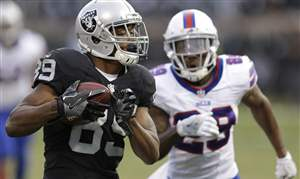Bills-Raiders-Football-Cooper