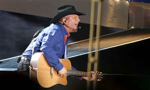 Garth-Brooks-New-York-City