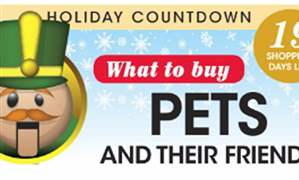 giftguidepets-jpg