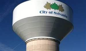 sylvania-water-tower-2-spot