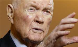John-Glenn-Hospitalized