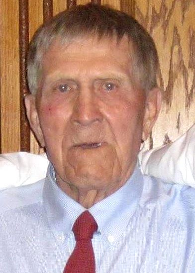 Edwin C Burgin 1930 2016 Business Owner Was A Star On