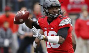 AP-All-Big-Ten-Football-J-T-Barrett