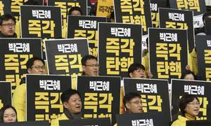 South-Korea-Politics-Timeline-3