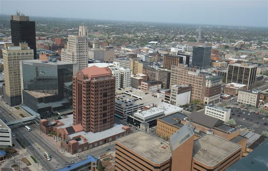 Downtown-Toledo-tech-hire-initiative