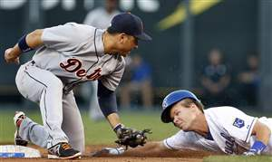 Tigers-Royals-Baseball-12-9