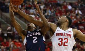 UConn-Ohio-St-Basketball-16