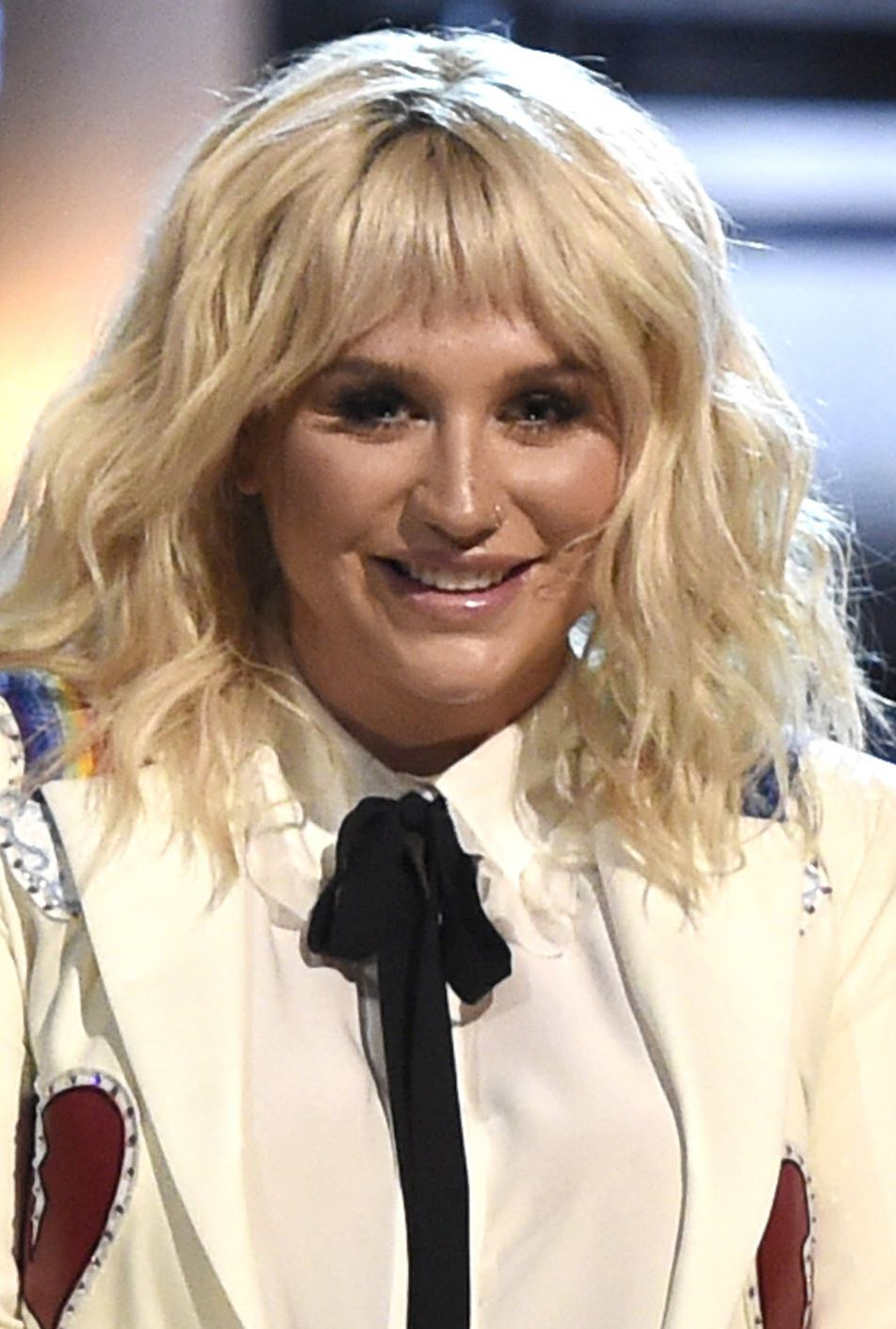 Kesha 2008