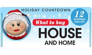 1213-A1Promo-HouseHome-indd
