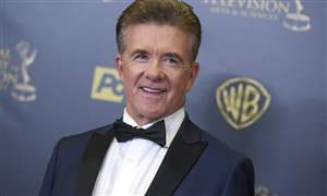 Obit-Alan-Thicke-1