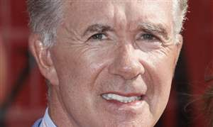 Obit-Alan-Thicke-2