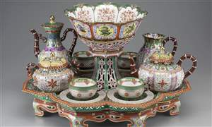 image-486Tea-and-Coffee-Service-S-vres-Porcelain-Manufactory-jpg