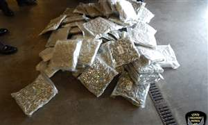 Ohio-highway-patrol-300-pounds-of-marijuana