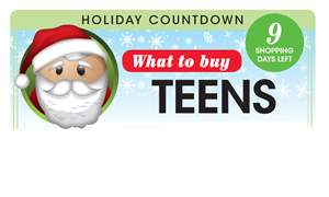 gift-guide-for-teens-12162016