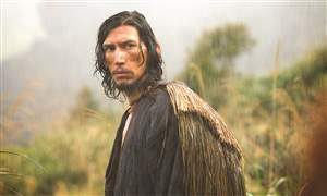 HOLLYWOOD-WATCH-ADAM-DRIVER-1