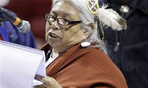 Electoral-College-Faith-Spotted-Eagle