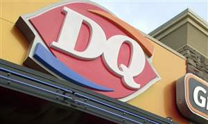 PROFILE-DAIRY-QUEEN