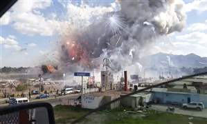 Mexico-Fire-Explosion-1