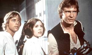 Film-Star-Wars-Spinoff-Suggestions