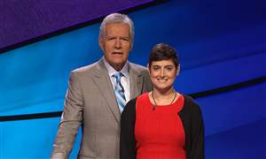 Jeopardy-Contestant-Dies-1