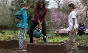 Michelle-Obama-Legacy-for-Kids-1