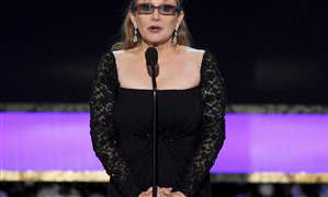 Carrie-Fisher-1
