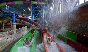 Kalahari-Resorts-Slide-Opening-1