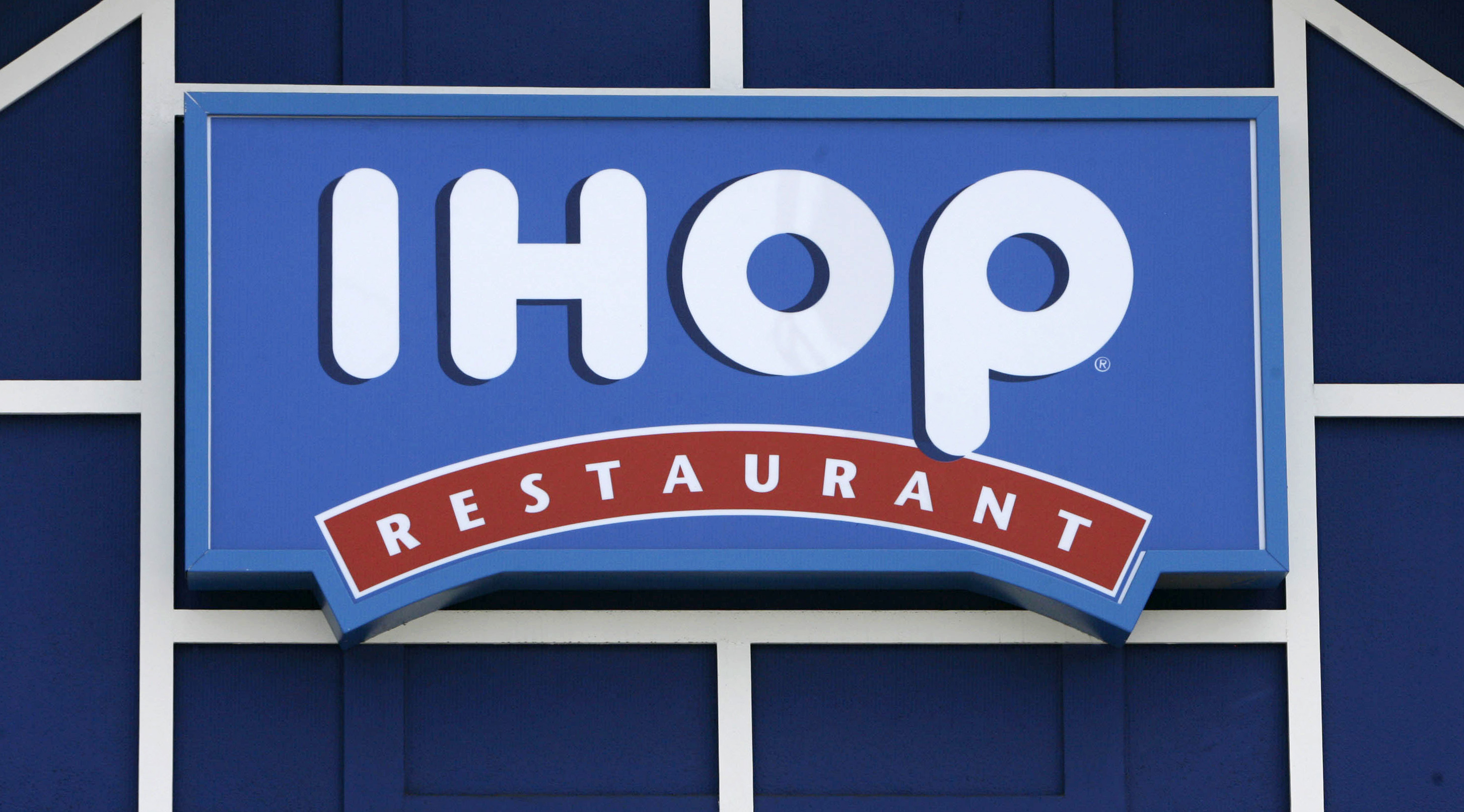 IHOP Blew It: Good Viral Marketing Depends on Sticking the ... |Ihop Comments