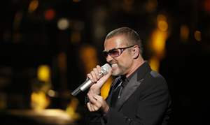Australia-People-George-Michael-2