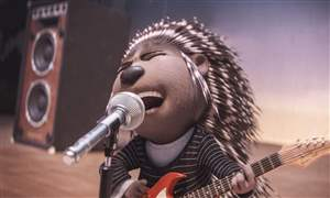 Film-Review-Sing-2