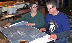 Ivy-League-Animal-Pit-Pollution