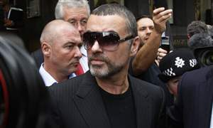 George-Michael-Obit-3