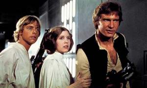 Star-Wars-Original-Reviews-1
