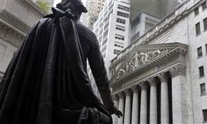 Financial-Markets-Wall-Street-1140