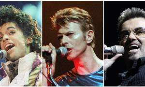 Combo-prince-bowie-george-michael