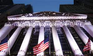Financial-Markets-Wall-Street-1141