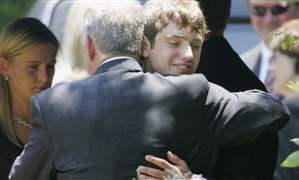 JonBenet-Ramsey-Brother-Lawsuit-1