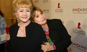 Obit-Carrie-Fisher-5
