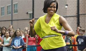 Michelle-Obama-Legacy-dancing