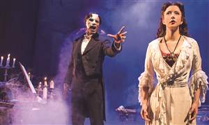 PHANTOM-OF-THE-OPERA-YEAR-IN-REVIEW