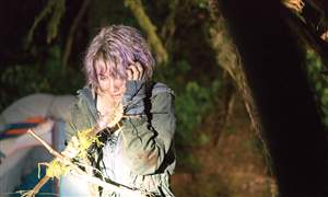 Film-Review-Blair-Witch-2