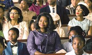 Film-Review-Hidden-Figures-1-6