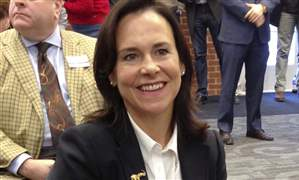 OHIO-GOP-CHAIR-Jane-Timken
