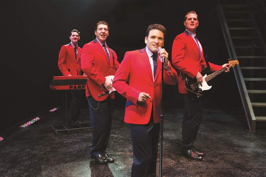 jersey-boys-red-jackets