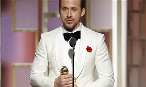 The-74th-Annual-Golden-Globe-Awards-Show-1