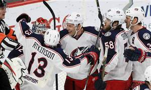 Blue-Jackets-Wild-Hockey-14