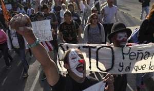 Mexico-Gasoline-Protests-18
