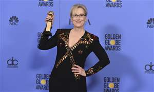 The-74th-Annual-Golden-Globe-Awards-Press-Room-3
