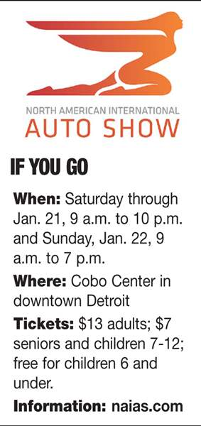 North-American-International-Auto-Show-box