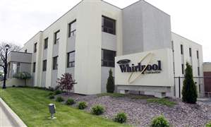 CTY-WHIRLPOOLXXp-2